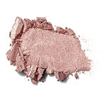 Morphe High Impact Highlighter Boom (sparkling mauve bronze) (online only)
