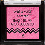 Color Icon Baked Blush
