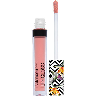Color Icon Lip Gloss
