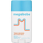 megababe Thigh Rescue