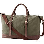 FREE Weekender Bag w/any $40 Fragrance purchase
