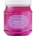 ULTA Raspberry Shower Jam Body Wash