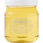 ULTA Lemon Shower Jam Body Wash