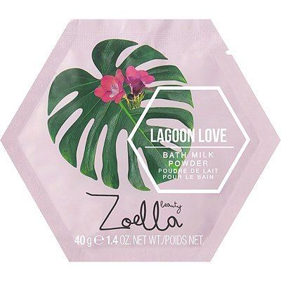 Lagoon Love Bath Milk