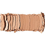 Benefit Cosmetics Boi-ing Industrial Strength Concealer Shade 4 (medium-tan/warm)