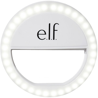 Online Only Glow On The Go Selfie Light