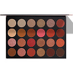 Online Only 24G Grand Glam Eyeshadow Palette