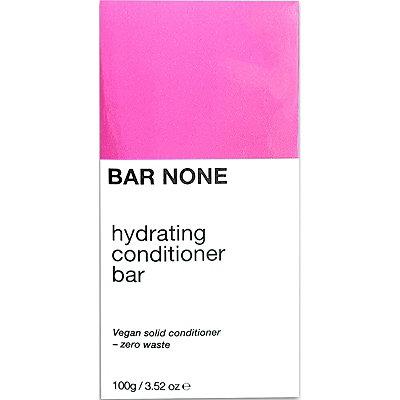Bar None Hydrating Conditioner Bar