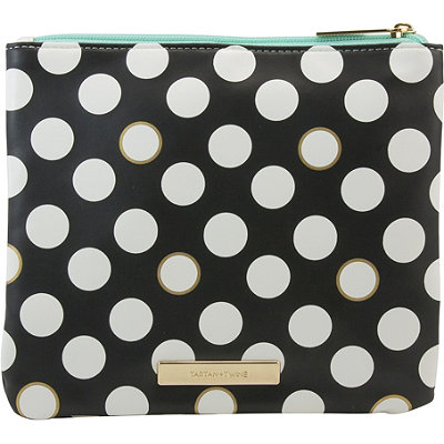 Dot Purse Kit