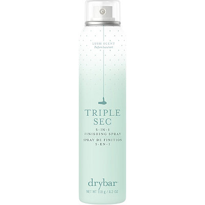 Triple Sec 3-in-1 Lush Scent