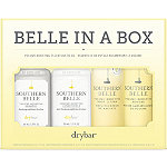 Drybar Belle in a Box