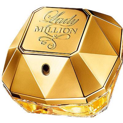 Online Only Lady Million Eau de Parfum