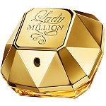 Paco Rabanne Online Only Lady Million Eau de Parfum 1.7 oz