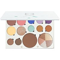Online Only Free Spirit Palette by Ofra Cosmetics