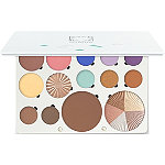Ofra Cosmetics Online Only Free Spirit Palette