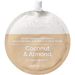 Coconut & Almond Moisturizing Superfood Mud Mask