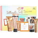 Ultimate Self Tanners