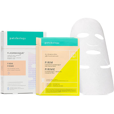 Online Only Firm FlashMasque Sheet Mask