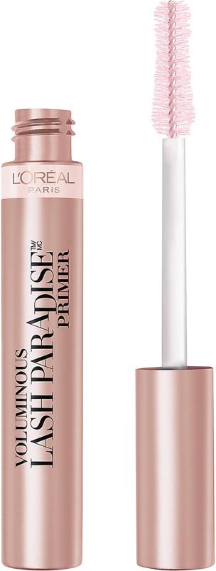 L'Oréal Voluminous Lash Paradise Primer | Ulta Beauty