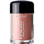 L'Oréal Infallible Magic Pigments for Eye Instant Crush
