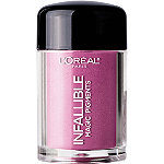 L'Oréal Infallible Magic Pigments for Eye Wink Wink Pink Pink