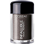 L'Oréal Infallible Magic Pigments for Eye Do Not Enter
