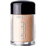 L'Oréal Infallible Magic Pigments for Eye Sneak Peak