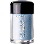 L'Oréal Infallible Magic Pigments for Eye Disobedient