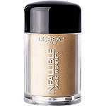 L'Oréal Infallible Magic Pigments for Eye Gold Digger