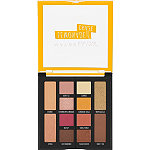Lemonade Craze Eyeshadow Palette