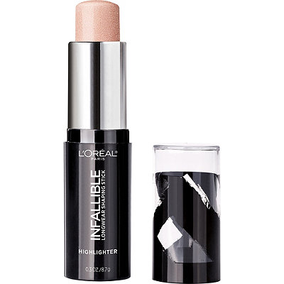 Infallible Longwear Highlighter Shaping Stick