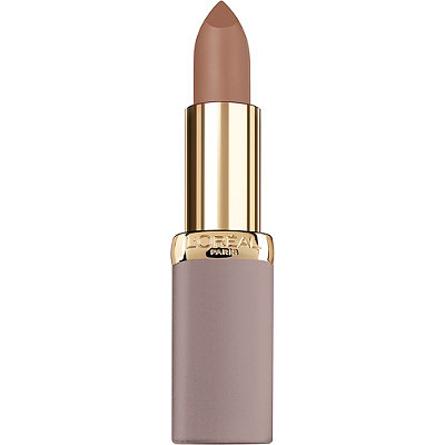 Colour Riche Ultra Matte Nude Lipstick