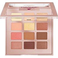 Colour Riche Paradise Enchanted Eyeshadow Palette by L'oréal
