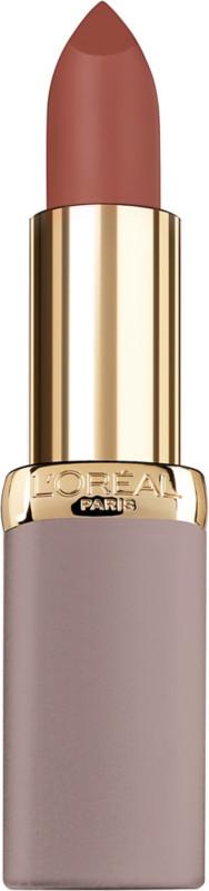 Color:Defiant Orchid by L'oréal