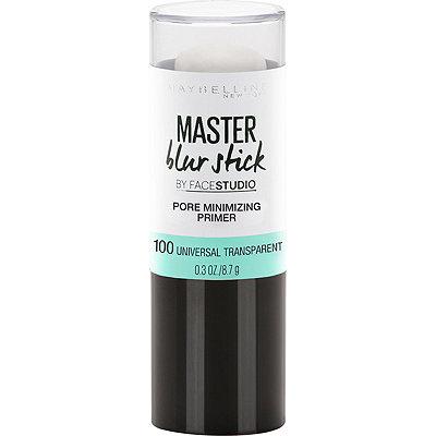 FaceStudio Master Blur Stick Primer