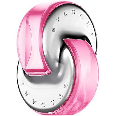 Omnia Pink Sapphire Eau de Toilette