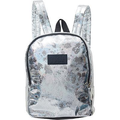 FREE Backpack w/any $25 Tigi purchase
