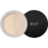 Color:01 Translucent Light To Medium by Milani