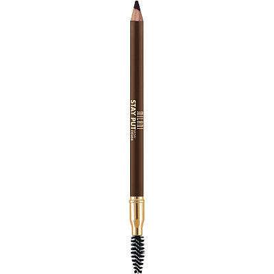 Online Only Stay Put Brow Pomade Pencil