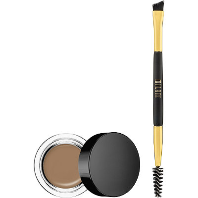 Stay Put Brow Color