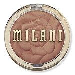 Milani Online Only Rose Powder Blush Blossomtime Rose