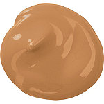 Milani Conceal + Perfect 2-in-1 Foundation + Concealer Amber (online only)