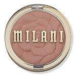 Milani Online Only Rose Powder Blush Tea Rose