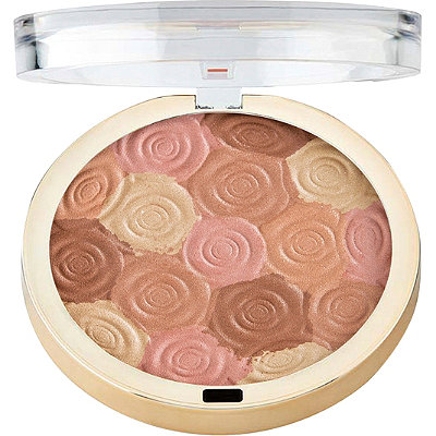 Online Only Illuminating Face Powder