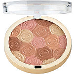 Milani Online Only Illuminating Face Powder