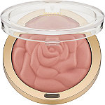 Milani Online Only Rose Powder Blush