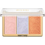 Milani Online Only Stellar Lights Highlighter Palette