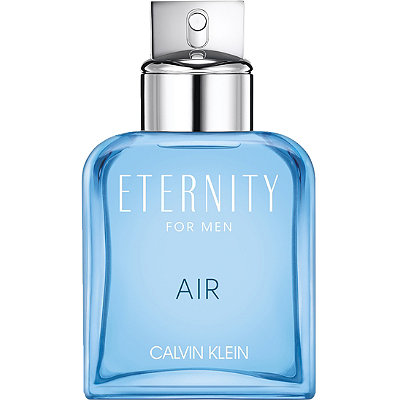 Eternity Air for Men Eau de Parfum