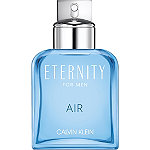 Calvin Klein Eternity Air For Men Eau de Parfum