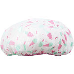 Sweets & Treats Shower Cap